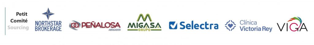 Our Baccalaureate students do internships in the most prestigious Andalusian companies.