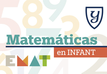 Yago School teaches mathematics with EMAT Project